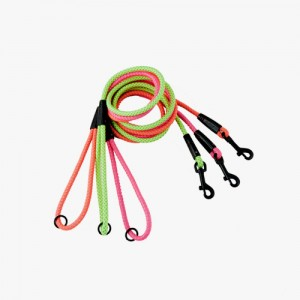 Hurtta Rope LEASH