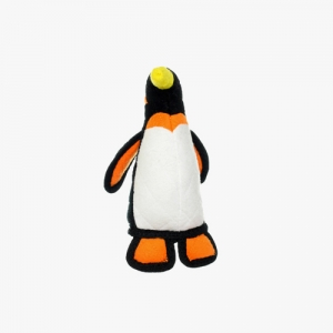 Tuffy Penguin