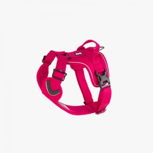 Active Harness (Cherry)