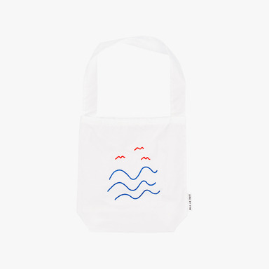 Vacation Bag (Sea)