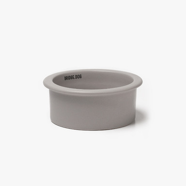 Bridge Mini Bowl (Grey)