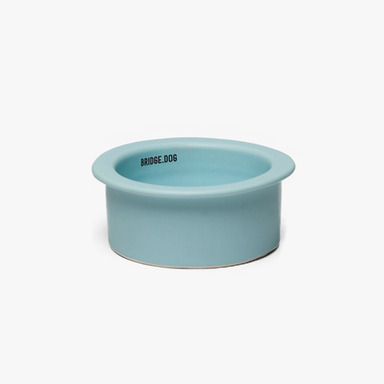 Bridge Mini Bowl (Mint)