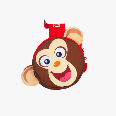 Bagness Monkey